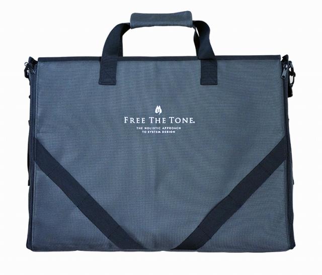 Bag Top