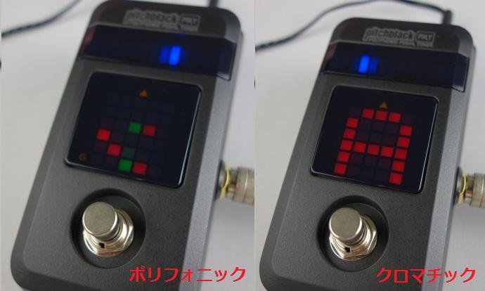 DSC03324-s