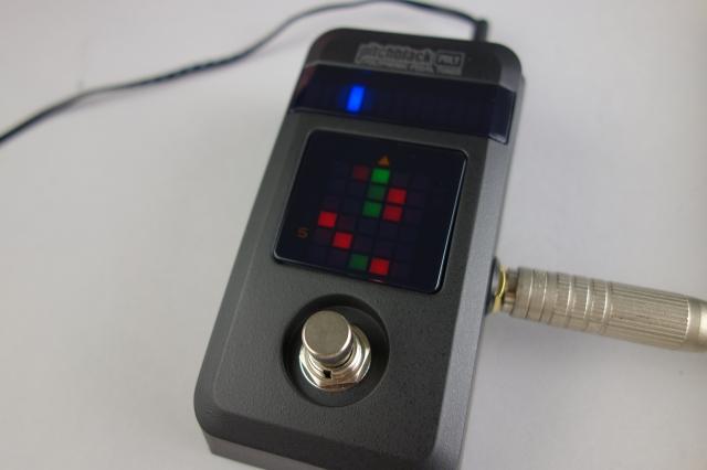 DSC03325-s