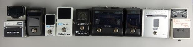 DSC03342-s