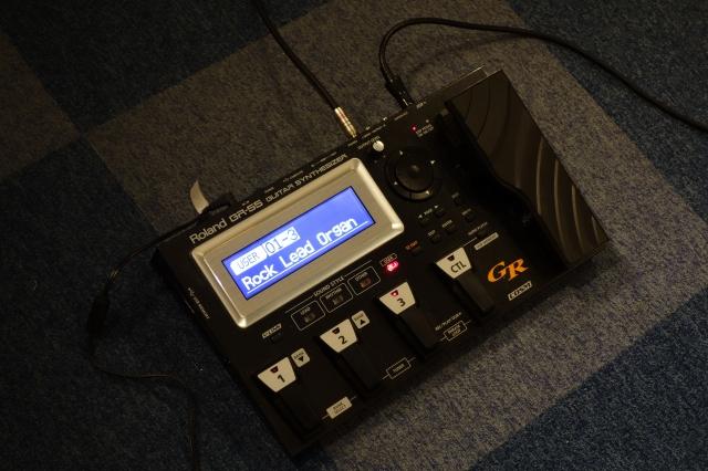 DSC03571-s