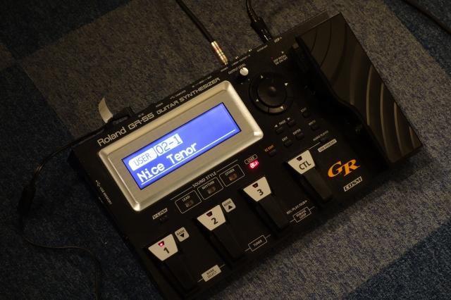 DSC03575-s