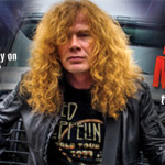 Dave-Mustaine-WEB-Post-150x150