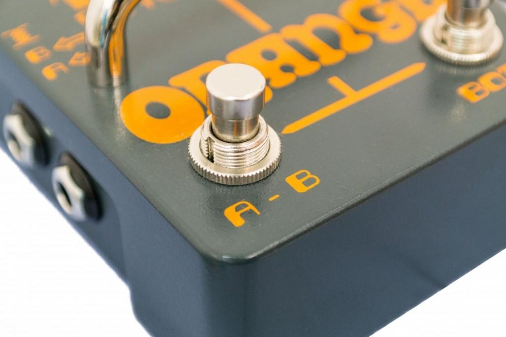Orange-Amp-Detonator-Pedal-7-1030x687