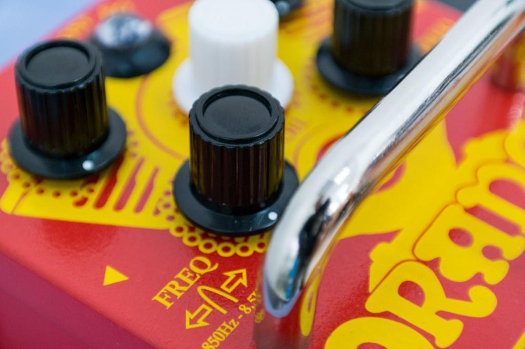 Orange-Two-Stroke-Pedal-7-1030x687