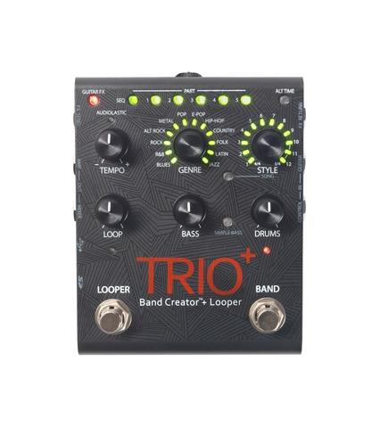 TRIO_Plus-Top_large