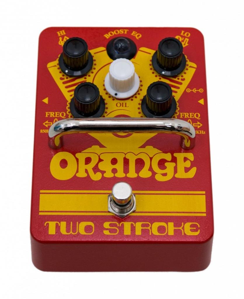 Two-Stroke-Pedal-6-841x1030