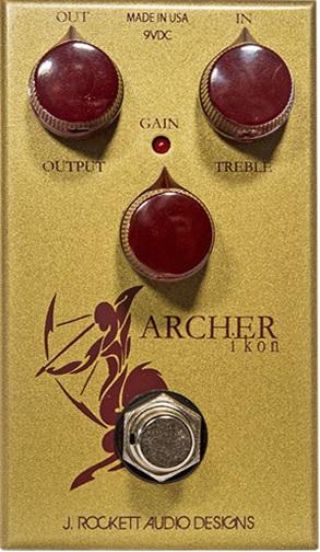 archer_ikon