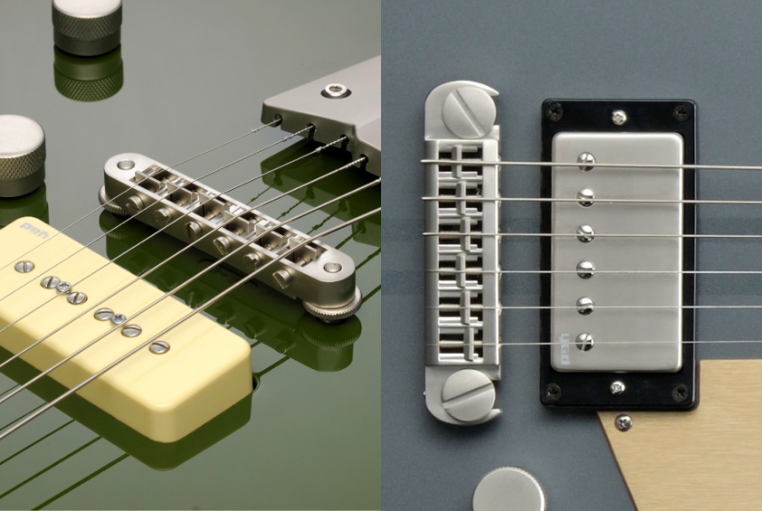 image-features-ygd-pickups