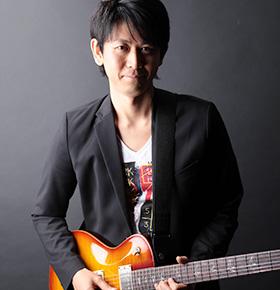 nomura11