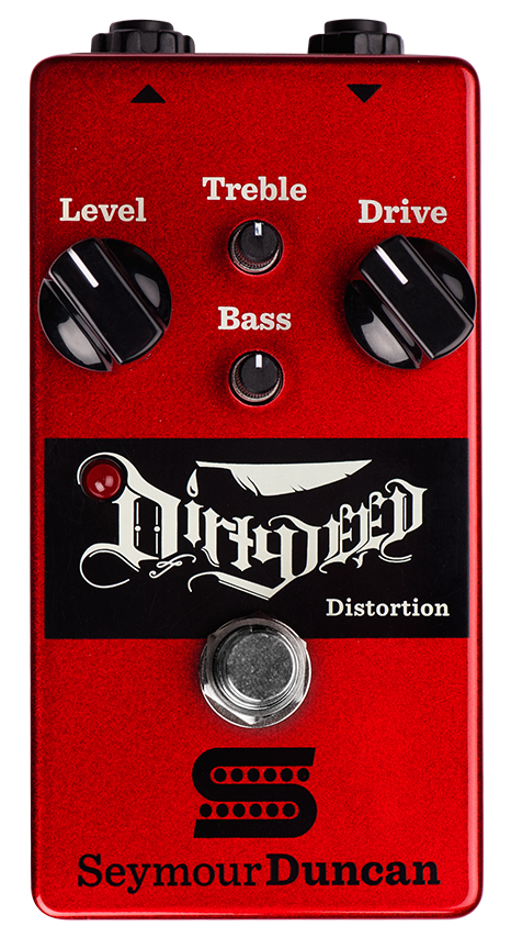 Dirty-Deed-Distortion-Pedal