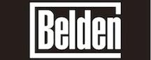 BELDEN1