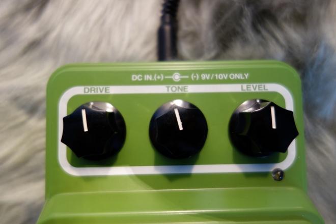 DSC02087-s