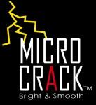 MICROCRACK