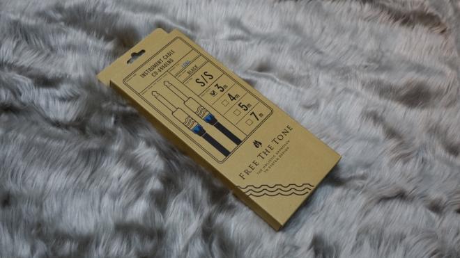 S-DSC00189
