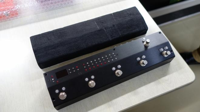 S-DSC00333