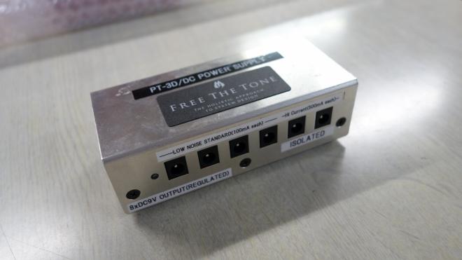 S-DSC00337