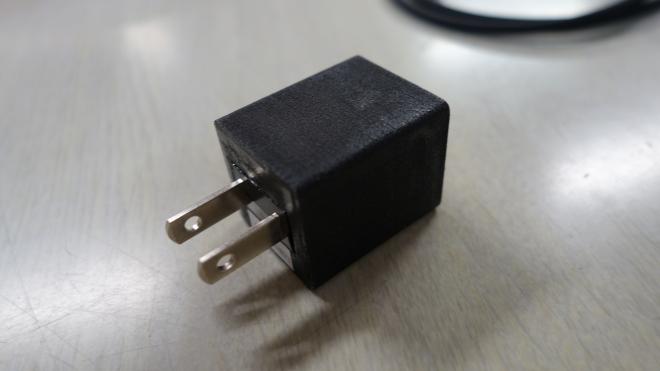 S-DSC00341