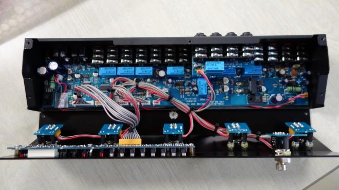 S-DSC00352