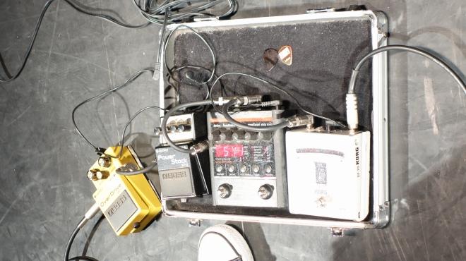 S-DSC01023
