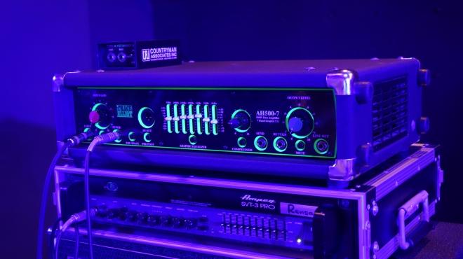 S-DSC01053