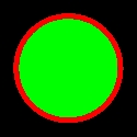 S-red_green_circle