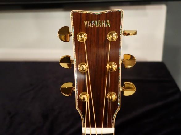YAMAYA_L-DSC01547