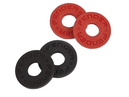 fender strap blocks