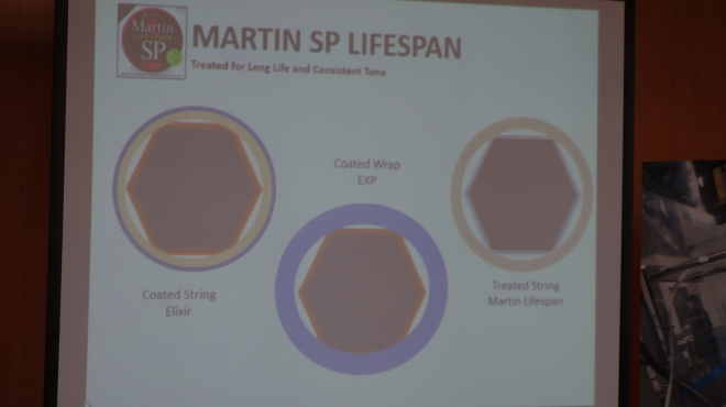 martin-DSC04191