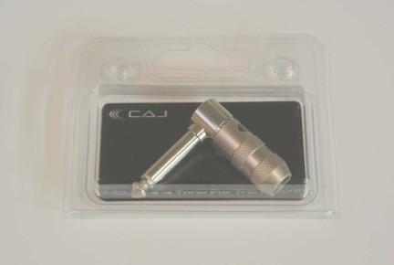 s-CAJ System Plug TS-L