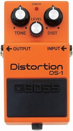 s-DS-1