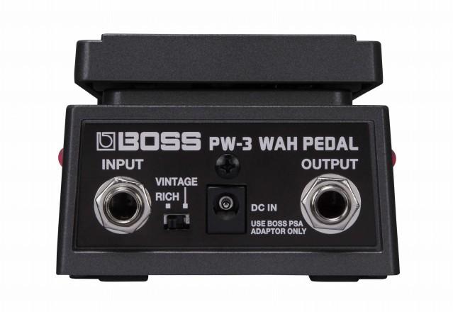 s-PW-3_R_350