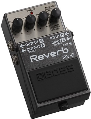 s-RV_6_DR