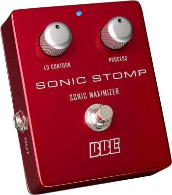 s-Sonic-Stomp_SS-92_L