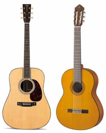 s-acoustic