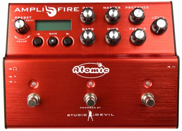 s-amplifire-pedal-1200-1030x702