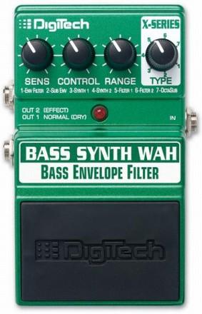 s-basssynth