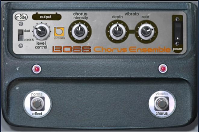 s-boss_ce1_hq