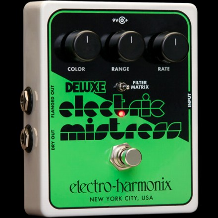 s-deluxe-electric-mistress-xo