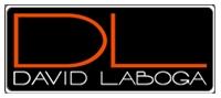 s-dl logo