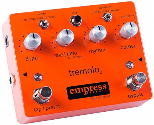 s-empress-effects-tremolo-mainview-300x300