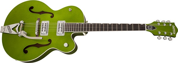 s-g6120sh_green_sparkle