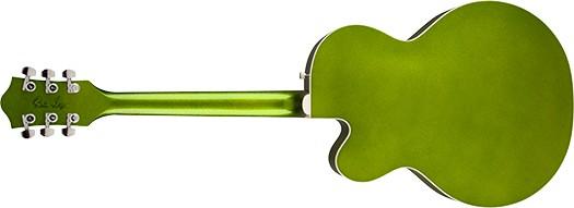 s-g6120sh_green_sparkle_back