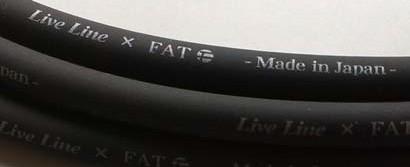s-liveline-fat_3
