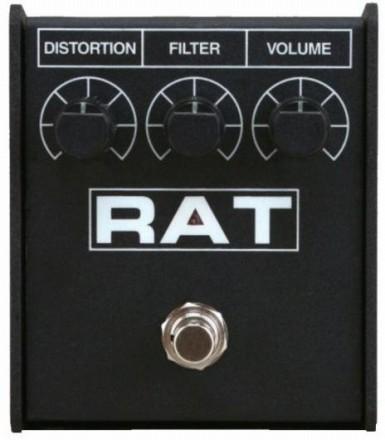 s-rat