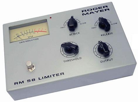 s-rm58