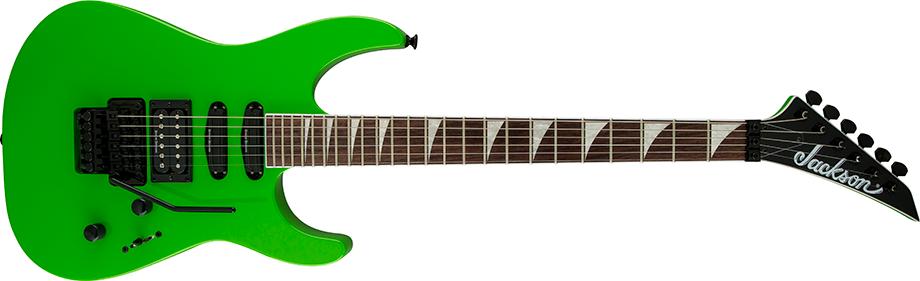 sl3x_slime_green