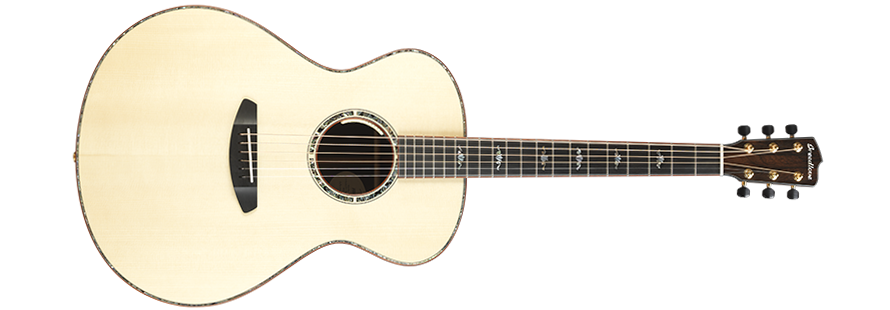 BREEDLOVE-AMAZON-CONCERTO-ACOUSTIC-GUITAR-HEADER_890x310