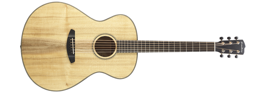 OREGON-CONERTO-ACOUSTIC-GUITAR-MYRTLEWOOD-HEADER_890x310