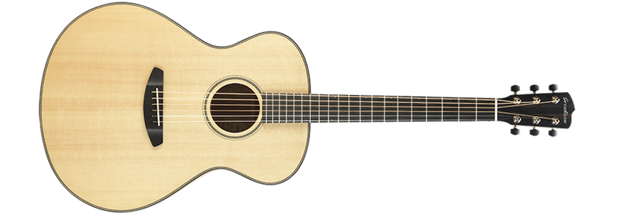 OREGON-concerto-HEADER_acoustic-guitar_890x310